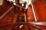 楼梯地板2