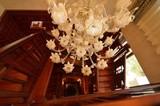 楼梯地板1
