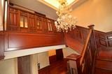 楼梯地板5