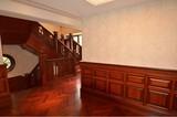 楼梯地板6