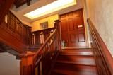 楼梯地板7